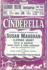 1965 Gaumont Theatre Southampton.png