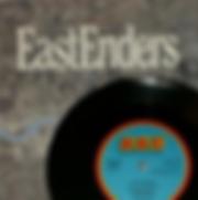 eastenders panto.png