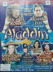 2002 Grimsby Auditorium.png