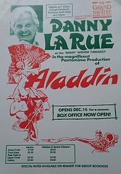 1988 Danny La Rue pantomime.png