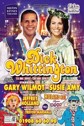 2002 (a) Milton Keynes Theatre.jpg