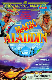 1985 Theatre Royal Brighton.png