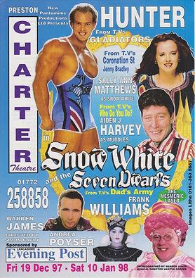 1997 Charter Theatre Preston.jpg