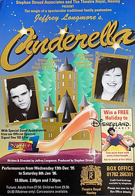 1995 Theatre Royal Hanley panto.png