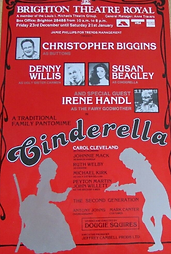 Brighton Theatre Royal Cinderella.png