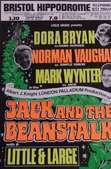 1974 Bristol Hippodrome Pantomime.png