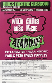 1972 Kings Theatre Glasgow.png
