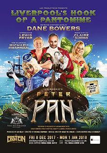 Dane Bowers pantomime.jpg