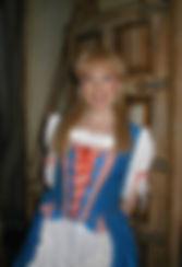 Lynsey Britton as Cinderella.jpg