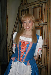 Lynsey Britton as Cinderella.jpg