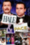 hale and pace.jpg