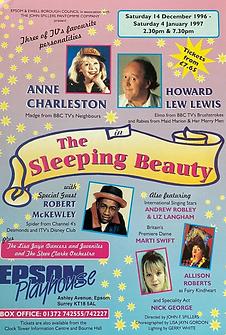 1996 Epsom Playhouse panto.png