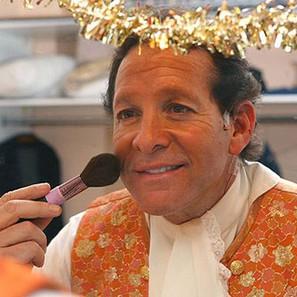 Steve Guttenberg.jpg