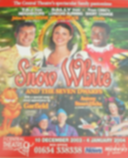 2003 Central Theatre Chatham panto.png