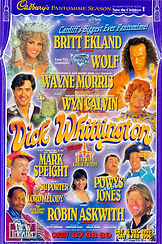 1995 New Theatre Cardiff.jpg