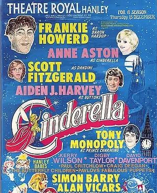 1988 Theatre Royal Hanley.png