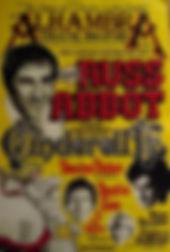 RUSS ABBOT.jpg