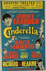 1967 Coventry Theatre pantomime.png
