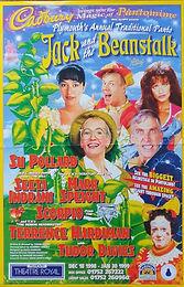 1998 Theatre Royal Plymouth.jpg