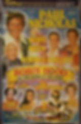 Wimbledon 1996.png
