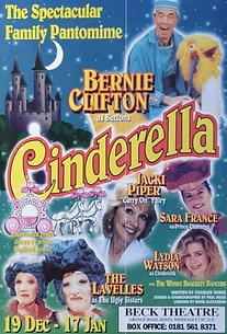 1997 Beck Theatre panto.png