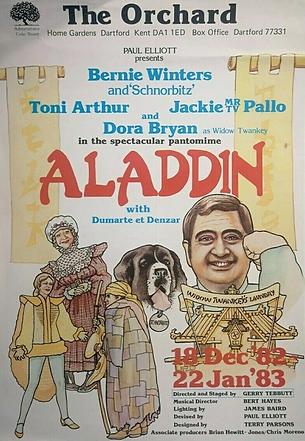 1982 Orchard Theatre Dartford.png