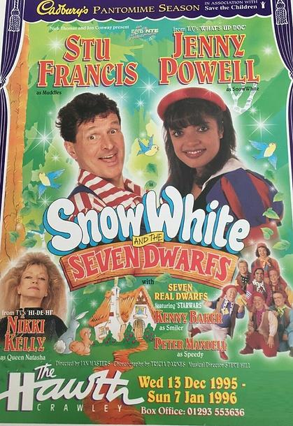 1995 Hawth Theatre Crawley.png