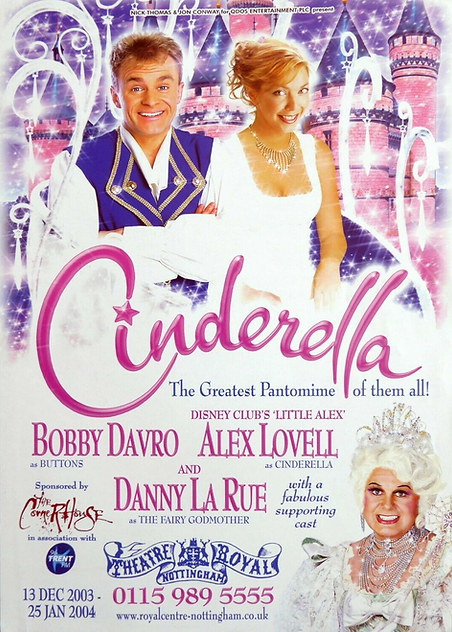 2003 Theatre Royal Nottingham.png