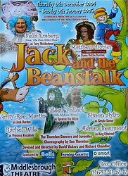 2004 Middlesbrough Theatre panto.png
