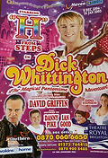 2004 Theatre Royal Brighton.png