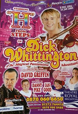 2004 Theatre Royal Brighton.png