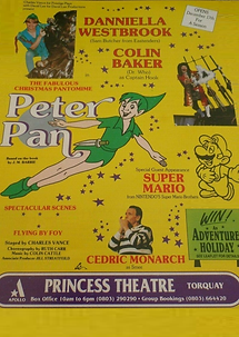 1993 Princess Theatre Torquay panto.png