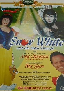 2000 Harlequin Theatre Redhill panto.png