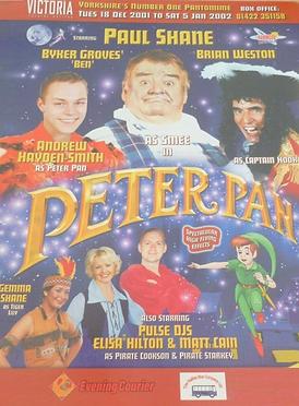 2001 Victoria Theatre Halifax panto.png
