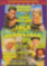 1997 Grand Thetare Blackpool.png