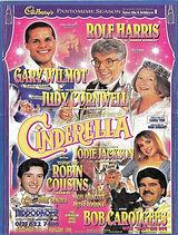 1995 Birmingham Hippodrome.jpg