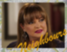 neighbours cast.png