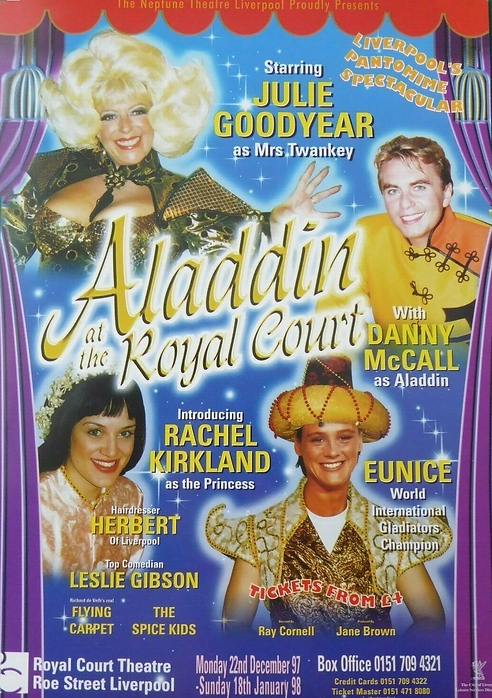1997 Royal Court Liverpool.png
