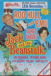 1991 Hawth Theatre Crawley.jpg