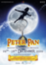 Peter Pan Brighton 2019.png