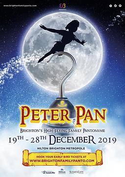 Peter Pan Brighton 2019.png