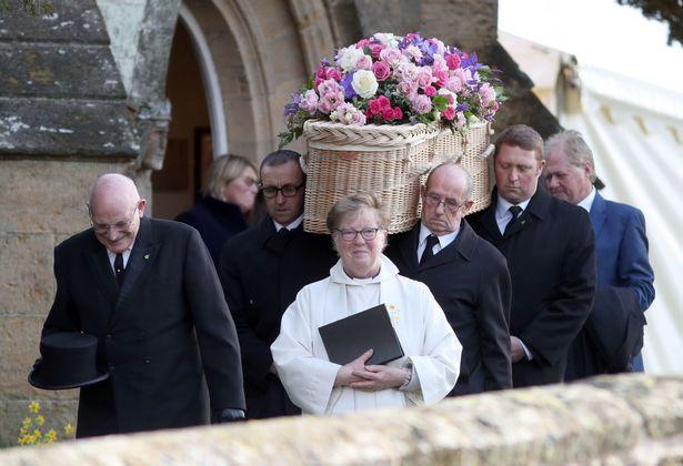 June had a wicker coffin.jpg