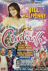 2005 Theatre Royal Newcastle.png