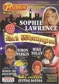 1997 Weston Super Mare Playhouse.jpg