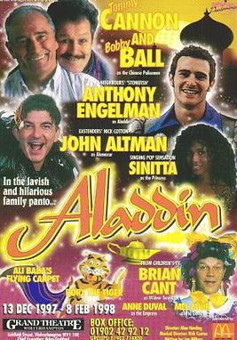 WOLVERHAMPTON 1996 PROGRAMME.jpg