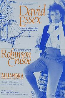 1991 Bradford Alhambra.jpg