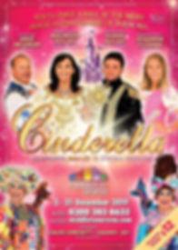 pantomime poster.jpg