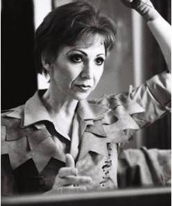 Bonnie Langford.jpg