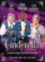 Croydon Cinderella_A5_flyer_Sep19.jpeg
