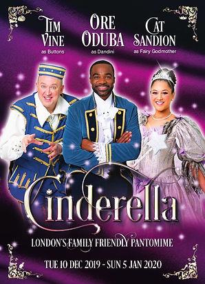 Croydon Cinderella_A5_flyer_Sep19.jpeg